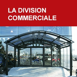 carree_commerciale